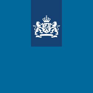 www.fitopjouwmanier.nl